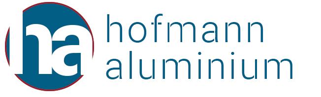 Hofmann Aluminium